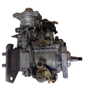 Dodge Cummins 5 9L VP44 Injection pump 1998 5-2002